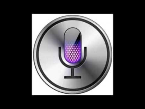 Aquecimento Vocal – Vibração de lábio e língua