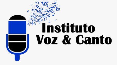 Voz e Canto por Fanini Neves